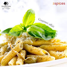 what is multi cuisine restaurant 63 best 3spices all day dining images on dining food