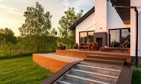 feng shui auf balkon und terrasse hausinfo