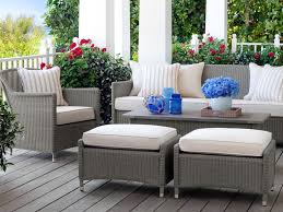 Homecrest Patio Furniture Replacement by Patio 64 Resin Wicker Patio Furniture Cheap Wicker Patio