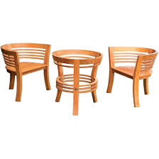 Half Round Outdoor Dining Table – Spartanfood.co And Teak Fniture Timber Sets Chairs Round Porch Fa Wood Home Decor Essential Patio Ding Set Trdideen As Havenside Popham 11piece Wicker Outdoor Chair Sevenposition Eightperson Simple Fpageanalytics Design Table Designs Amazoncom Modway Eei3314natset Marina 9 Piece In Natural 7 Brampton Teak7pc Brown Classics