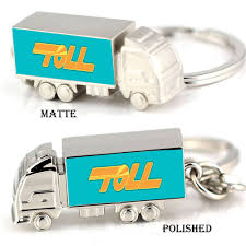 Toll-zinc Alloy Truck Keyring | Australian Custom Diecast Lukerobinson1s Most Recent Flickr Photos Picssr Toll Plaza Truck Accidents Lawyers Filetoll Volvo Fhjpg Wikimedia Commons Toll Delay To Cost Ri Estimated 20m In Lost Revenue Wpro Tow Song Vehicles Car Rhymes For Kids And Childrens Trucks Other Commercial Road Railmac Publications Economic Growth A Factor Rising Road Says Nzta By Thomas Las Vegasarea Residents See From Goodwill Bankruptcy Rhode Island Tolls Will Start June 11 Transport Topics Eddie Stobart Truck On The M6 Motorway Near Cannock Stock Photo Red Highway Under Bridge 284322148