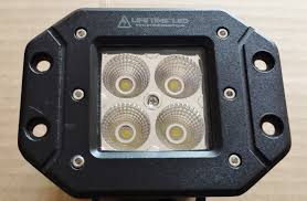LLL20-3-FLUSH | 3 Inch Flush Mount Off Road Lights 20 Watt Lifetime ... Poppap 300w Light Bar For Cars Trucks Boat Jeep Off Road Lights Automotive Lighting Headlights Tail Leds Bulbs Caridcom Lll203flush 3 Inch Flush Mount 20 Watt Lifetime 4pcs Led Pods Flood 5 24w 2400lm Fog Work 4x 27w Cree For Truck Offroad Tractor Wiring In Dodge Diesel Resource Forums Best Wrangler All Your Outdoor 145 55w 5400 Lumens Super Bright Nilight 2pcs 18w Led Yitamotor 42 400w Curved Spot Combo Offroad Ford Ranger