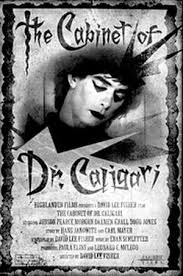 Cabinet Of Dr Caligari Remake by The Cabinet Of Dr Caligari 2005 Synopsis Plot Summary Fandango