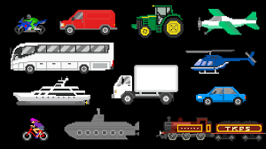 Basic Vehicles - Street Vehicles, Aircraft & Water Vehicles - The ... Different Types Of Material Handling Equipment Used In Warehouse Infographics Archives Heavy Duty Direct Learning Cstruction Vehicles Trucks Diggers Dump Truck Collection Of Transport Icons Stock Vector Illustration Names Preschool Powol Packets Crayon Box Boy Illustrations Creative Market Truckdrivsgermany Cargo Worldwide Revealing Pictures Bull 1376 Unknown Icon Set 9 Round Black On Industrial Types Cstruction Trucks Svg Files By Zoss D Design Bundles