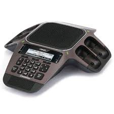 VTech ErisStation VCS754 IP Conference Phone - IP Phone Warehouse Cisco 7940g Telephone Review Systemsxchange Linksys Spa921 Ip Refurbished Looks New Cp7962g 7962g 6 Button Sccp Voip Poe Phone Stand Handset Unified Conference 8831 Phone English Tlphonie Montral Medwave Optique Amazoncom Polycom Cx3000 For Microsoft Lync Cp8831 Ip Base W Control Unit T3 Spa 303 3line Electronics 2line Cp7940grf Phones Panasonic Desktop Versature Grandstream Gac2500 Audio Warehouse