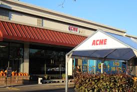 Sayonara A&P. Hello ACME Supermarkets. | Greenwich Free Press Awning Images Acme Bar And Grill Texas Almanac 51946 Page 579 The Portal To History Sunshade Design In San Francisco Bay Area Sunshades Sunset Canvas Fabric Awnings Retractable Spear Archives Commercial Gallery Project Of The Month Acmes New Bistro Menu Includes Clams Casino Veal Agnolotti