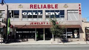 RJL Furniture Gallery RJL Furniture Gallery