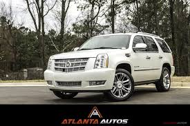 2012 Cadillac Escalade Platinum Edition Stock # 109744 For Sale Near ... Used Cadillac Escalade For Sale In Hammond Louisiana 2007 200in Stretch For Sale Ws10500 We Rhd Car Dealerships Uk New Luxury Sales 2012 Platinum Edition Stock Gc1817a By Owner Stedman Nc 28391 Miami 20 And Esv What To Expect Automobile 2013 Ws10322 Sell Limos Truck White Wallpaper 1024x768 5655 2018 Saskatoon Richmond