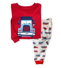 Jual PIYAMA ANAK TANGAN PANJANG BABY GAP - RED TRUCK - (SIZE 5T) Di ... Red Truck Beer Company Vancouver Stop Contact Rustic Wood Signfresh Cut Christmas Trees A Legal Loophole Once Made Americas Faest Car Ridiculous With Tree Decor The Harper House Cartoon Drawing Of Big Isolaed On White Background Redtruckbeer Twitter Grimms Large One Hundred Toys From Hc Bger To Story Of Fort Collins Brewery Postingan Facebook Documents Presets Manuals Mooer Audiofanzine