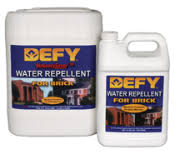 Insl X Cabinet Coat Home Depot by Defy Masonry Repellents Sealers Home Depot Saversystems