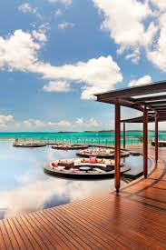 100 W Hotel Koh Samui Thailand Retreat ADVENTURE Pinterest Samui