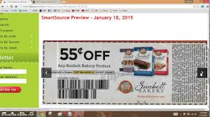 Publix Ad & Coupons Week Of 3/15 To 3/21 (3/14 – 3/13 For Some)