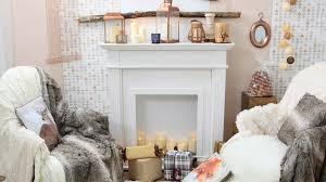 ferjani decoratrice tarif ferjani décoratrice d intérieur et animatrice à la télé