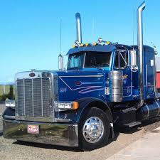 100 Mckinley Trucking Schurter 12 Photos 5 Reviews Transportation Service
