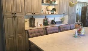 best tile and countertop professionals in peoria il houzz