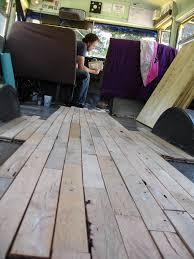 Skoolie Conversion Floor Plan by The World U0027s Best Photos Of Floor And Skoolie Flickr Hive Mind