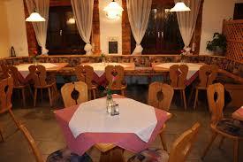 restaurant gasthaus zur eintracht in zwingenberg