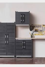 Sears Garage Storage Cabinets by Best 25 Garage Storage Cabinets Ideas On Pinterest Garage