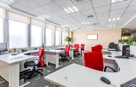 travail en bureau espaces de travail les enjeux agence nationale pour l