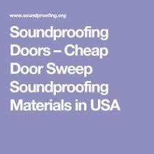 Ssp Mass Loaded Vinyl Curtain Material by Mass Loaded Vinyl Soundproofing Materials How To Sound Proof