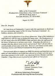 Emotional Support Dog Sample Letter Hvac Cover Letter Sample