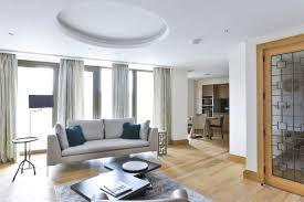 100 Flat Interior Design Images Of Apartment In Westminster London Krikla
