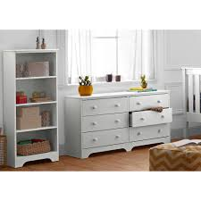 6 Drawer Dresser Walmart by White 4 Drawer Dresser Walmart Home Design Ideas