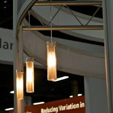 Hanging Chain Lamps Ikea by Ceiling Lights Lavish Ikea Pendant Light Review Ikea Outdoor