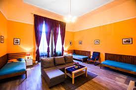 apartment berta budapest ungarn budapest booking