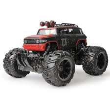1/16 2.4G Electric RC Fast Speed Car Remote Control Monster Truck ... Fast Electric Rc Drift Cars 124 Scale High Speed 40kmh Monster Trucks Fast 2wd Truck Rtr 110 Brushless Off In Toys 112 Road 45kmh Faest Truck Car Best With Reviews 2018 Buyers Guide Prettymotorscom Gimilife Toy Vehicles Remote Control Carterrain Stunt Ramps Discount And Motorcycles 2183 Rc Tozo C5032 Car Desert Buggy Warhammer 30mph 44 Off Road Rc Cars For Adults Amazoncom Jual Mobil Lazadacoid