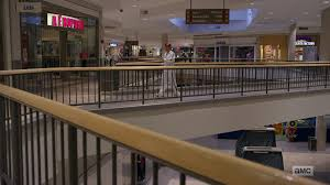 Coronado Center - Breaking Bad Locations 2600 San Pedro Dr Ne Alburque Nm Investment Property For Online Bookstore Books Nook Ebooks Music Movies Toys Eugene Ray Architect Christmas On Coronado Island Powerful Ufo Fire Races Through Fairfield Home Days Before Christmas Retail Space For Lease In Coronado Center Ggp Going Down Schindler Escalator Barnes And Noble Newport Kentucky Funkofamily Schindler Mt At Barnes Noble Clifton Commons Nj Youtube Location Photos Of Mall R Hydraulic Elevator