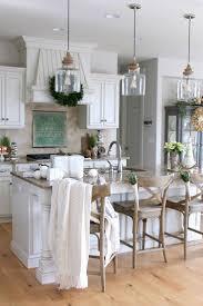 Top Classy Farmhouse Dining Room Lighting Fresh Kitchen Rustic Black Sink Modern