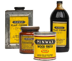 Minwax Hardwood Floor Reviver Msds by The Minwax Story Minwax