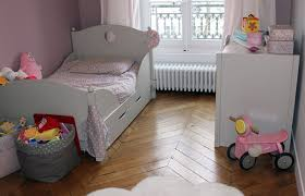 deco chambre fille 3 ans deco chambre fille 3 ans amazing home ideas freetattoosdesign us