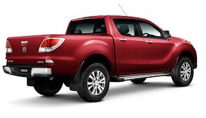 Bermaz Reveals Mazda BT-50 Pickup (From RM89,841 OTR + Ins ... 1990 Mazda Bseries Pickup Photos Specs News Radka Cars Blog B360 Midterm 1963japan Pickups And Trucks Pinterest Tn_dsc_0826jpg To Debut Bt50 Global At Australian Auto Show Car Pickups Base Bermaz Reveals From Rm89841 Otr Ins New Addition 1977 Rotary Engine Repu Morries Mazda B2200 Diesel Pickup Ac No Reserve Diesel 40 Mpg Junkyard Find 1984 B2000 Sundowner The Truth About This Vintage 91 Truck Is All Electric Roadkill Races A 1974 With V8 In The Bed