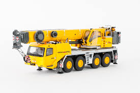 Cranes : Grove GMK4115L Truck Crane - Tomica 37 Hino Dutro Truck Crane De Toyz Shop 100 Ton 6 Axles Benz Chassis 5 Section Boom 1967 Ph 780tc Lattice For Sale On Vestil 1000 Lb Extended Capacity Winch Operated Jib Tadano Introducing The New Righthand Drive Altec Ac38127s 38ton Peterbilt 365 Sold Trucks Unic Cranes Maxilift Australia Bnhart Rigging A On Amazoncom Man Fire Engine Crane Truck With Light And Sound Module 4 Isuzu Hydraulic Telescopic Mounted For 2007 Xcmg 30 Ton Truck Crane Junk Mail