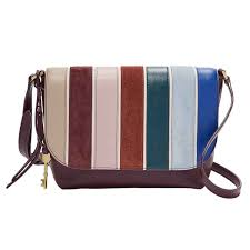 Fossil Handbags Purses Macys