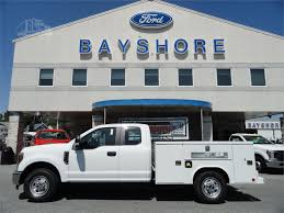 2018 FORD F250 SD For Sale In New Castle, Delaware | TruckPaper.com.au New Honda Ridgeline Bay Shore Ny Bayshore Truck Center 2011 Intertional 4000 Series 4300 Box Van For Sale 592930 Reward Offered For Information Leading To Horses Owners Involved In Home Bayshore Trucks I75 Closed Guide Where Find Food Trucks On Long Island Tokyo V1305 130x Ets2 Mods Euro Truck Simulator Used Trucks Featured Used Vehicles Ram Dealer Near Dayton Tx Signature Truck Systems Houghton Lake Michigan Car Dealership Lovely Port Lavaca Ford Month March 2017 Enthill