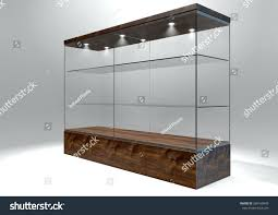 glass display cabinet wall mounted with led lights ikea malaysia