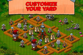Kixeye Makes It Move To Mobile This Fall With Backyard Monsters ... Backyard Monsters Base Creation Help Check First Page For Backyard Monster Yard Design The Strong Cube Youtube Good Defences For A Level 4 Town Hall Wiki Making An Original Game Is Hard Yo Kotaku Australia Android My Monsters And Village Unleashed Image Of 11 Strange Glitch Please Read Discussion On Image Monsterjpg Fandom Storage Siloguide Powered By Wikia