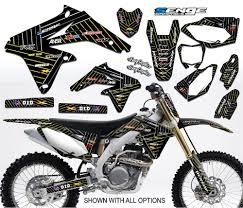 kit deco 400 drz kit deco drz 400 28 images 2000 2001 2002 2003 2004 drz400