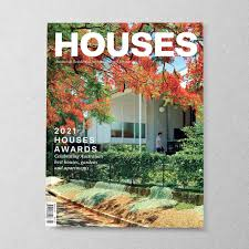 104 Residential Architecture Magazine Houses Home Facebook