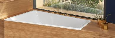 badewanne sanitärinstallateur pirna gröschel bad wärme