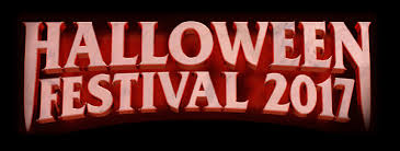 Irvington Halloween Festival 2017 by Images Of Halloween Festivals 2017 Halloween Ideas