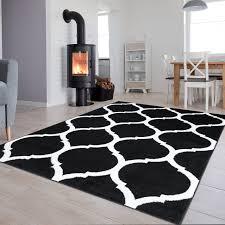 teppiche teppichböden designer teppich wohnzimmer kurzflor