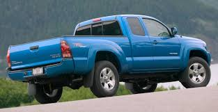 All Toyota Models » Toyota Small Truck Models Toyota Small Truck ... Wkhorse Introduces An Electrick Pickup Truck To Rival Tesla Wired Muscle Trucks Here Are 7 Of The Faest Pickups Alltime Driving Gmc Small Models Automotive Touch Up Paint Review Muzonlinet Model U The 2016 Ford Ranger Small Truck Style Future Cars Models 2017 All 7387 Chevy And Gmc Special Edition Trucks Part Ii Ford New Used Car Reviews 2018 Best 2019 Will Bring Market Suzuki Carry For Sale In Myanmar Found 389 Carsdb Canyon Research Motor Trend Colorado Midsize Chevrolet Best Used Check More At Http