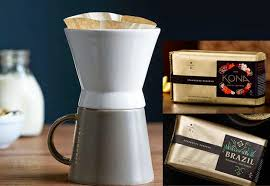 Starbucks Reserve Coffee Was Launched In The Philippines Last May 2014 And It Has Gained Quite A Number Of Regular Customers Already