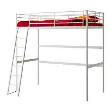Great Dana s Workshop How to shorten a non adjustable metal IKEA