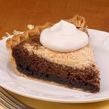 Best Pumpkin Pie With Molasses best 25 dark molasses ideas on pinterest recipes with rye flour