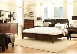 Mattress Stores Raleigh Nc Furniture Furniture Fair Kinston